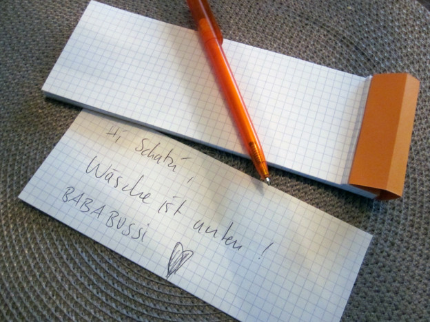 schatzi_notes