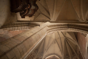cathedrale_toulouse2