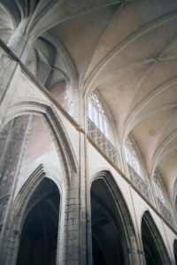 cathedrale_toulouse3