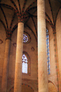 cathedrale_toulouse4