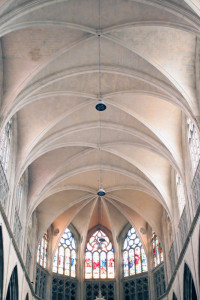 cathedrale_toulouse5