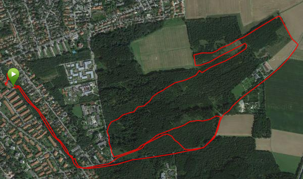 7-5km